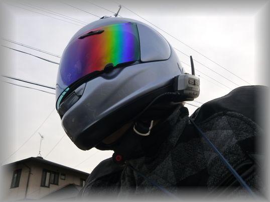2014020127_R.jpg
