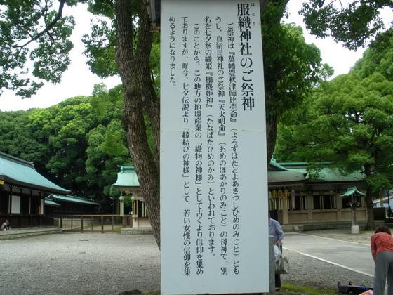 hatori001.jpg