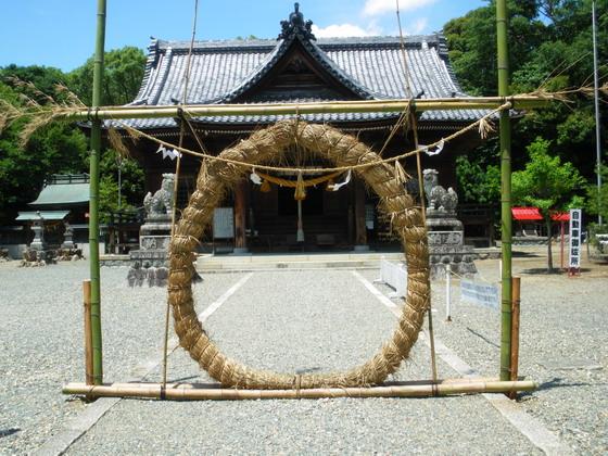 murohati-wa001.jpg