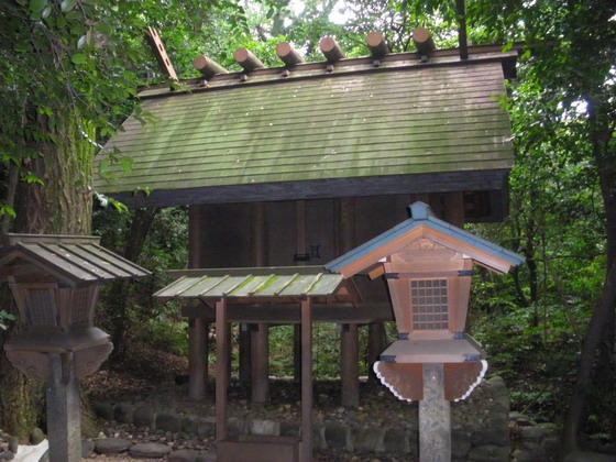 simizusha001.jpg