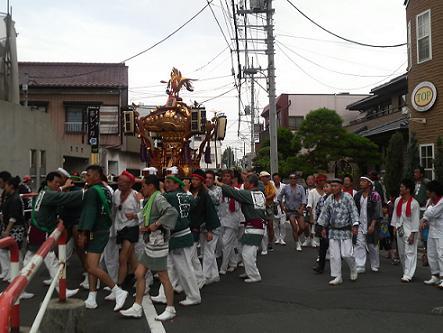20130714祭り