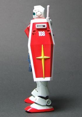 hguc-gm130809-06.jpg