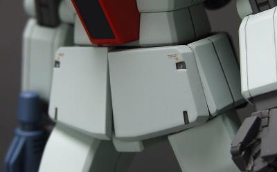hguc-gm130809-09.jpg