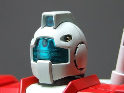 hguc-gm130809-10.jpg