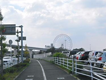 DSCN3039.jpg