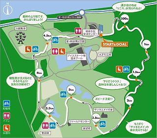 cyclemap.jpg
