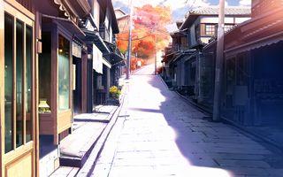 akizora_cg_01.jpg