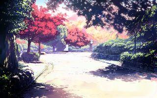 akizora_cg_03.jpg