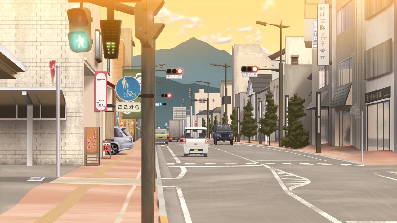 gekitama_cg_03.jpg