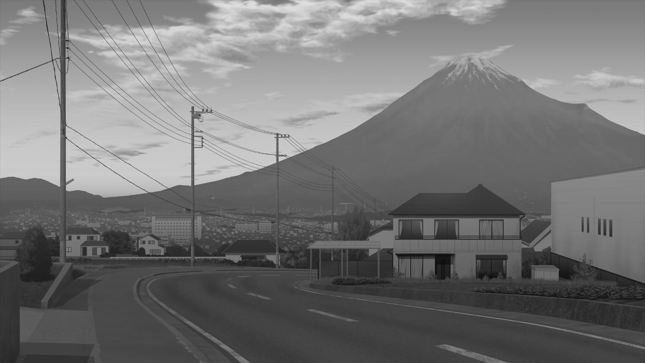 gekitama_cg_04.jpg