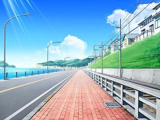hidamari_cg_2.jpg