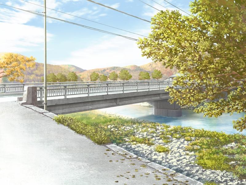 hoshikaka_bridge.jpg
