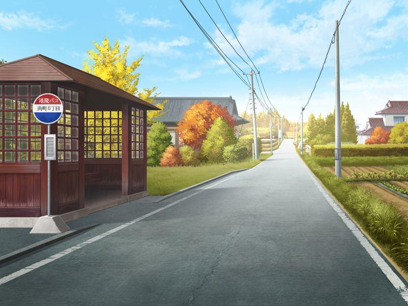 hoshikaka_busstop.jpg