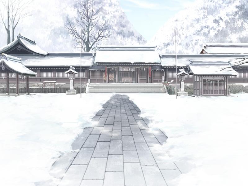 hoshikaka_shrine_1.jpg