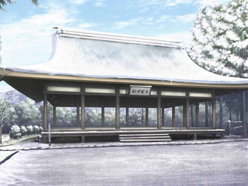 hoshikaka_shrine_2.jpg