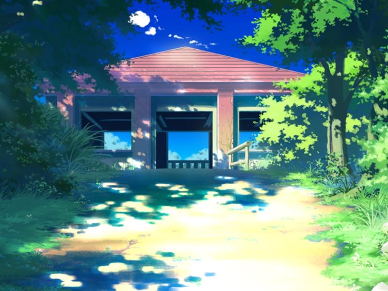 hoshimemo_cg_04.jpg