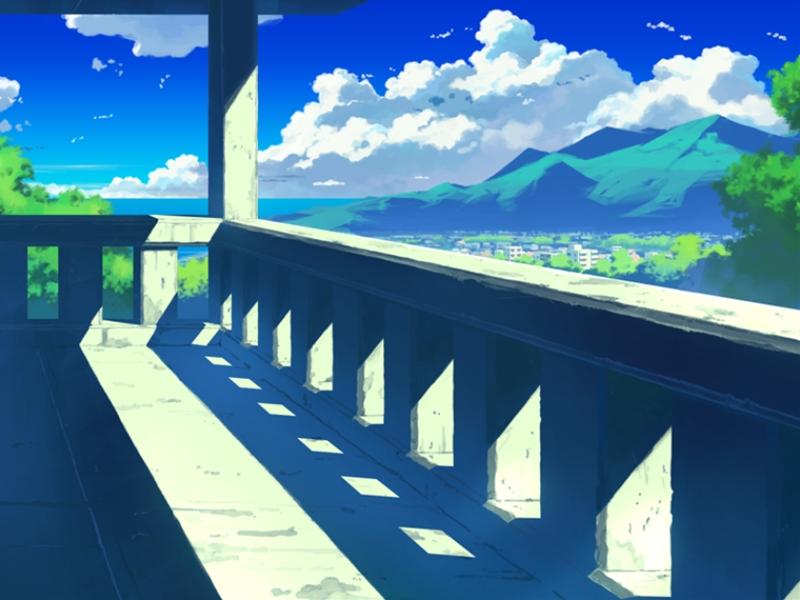 hoshimemo_cg_05.jpg