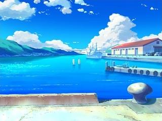 hoshimemo_cg_07.jpg