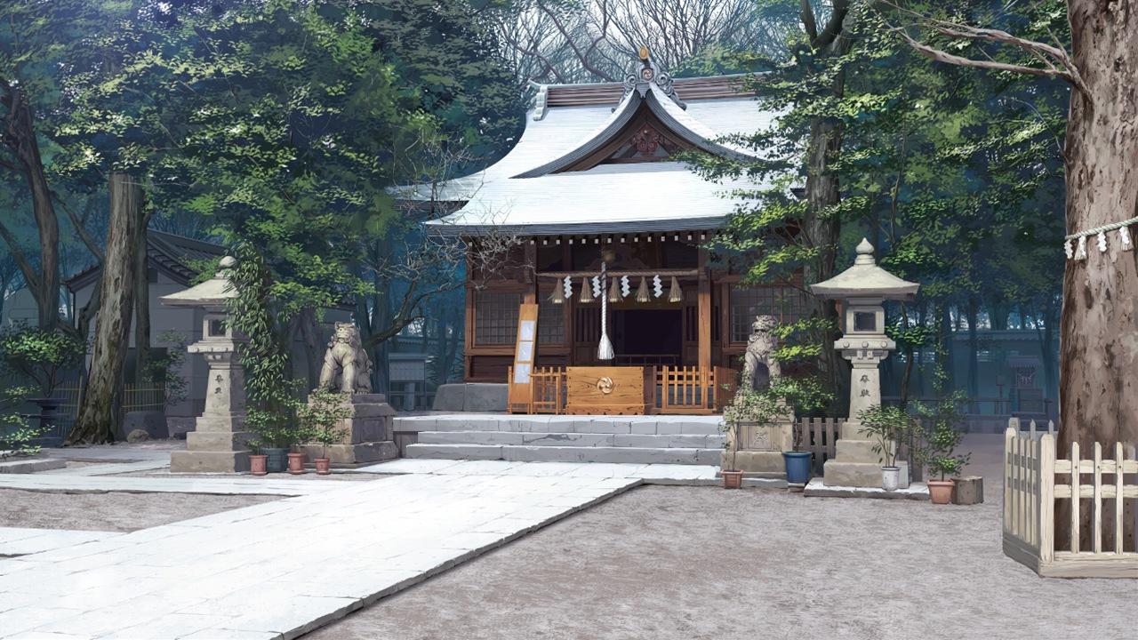 nanatoki_cg_07.jpg