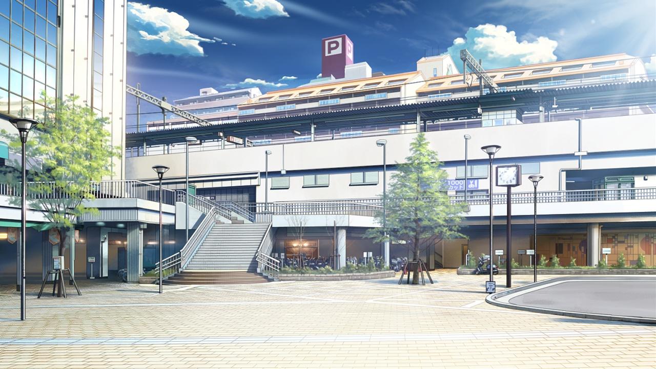 tenshin_cg_01.jpg