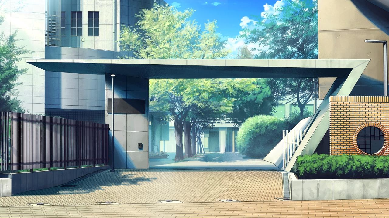 tenshin_cg_06.jpg