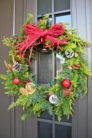 クリスマスツリー4S