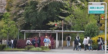 20110418 高岡工場1