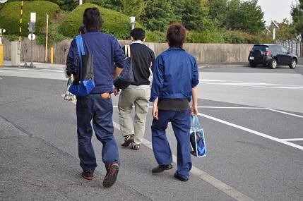 201110 トヨタ労働者