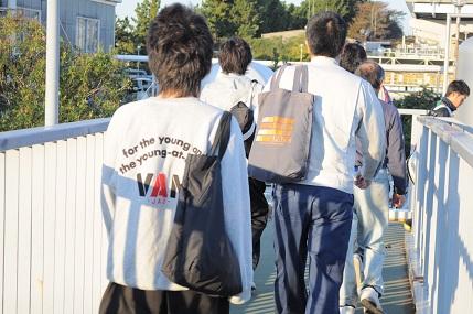 201111 堤労働者