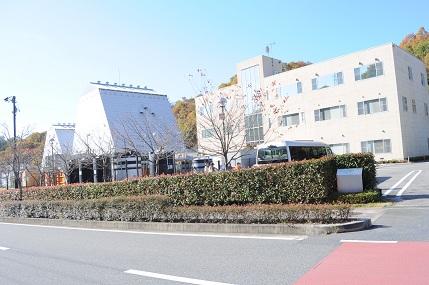 20111127 瑞浪2