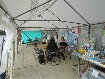 20111226 団結小屋