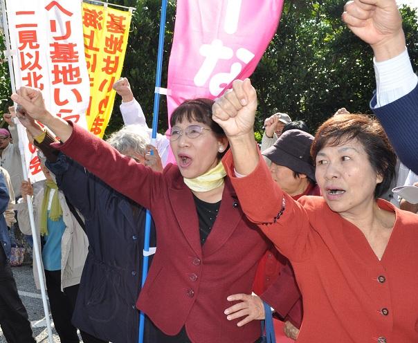 沖縄県庁5