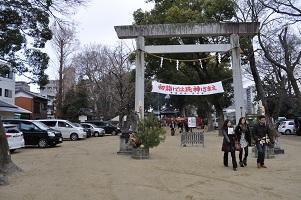挙母神社2 (1)