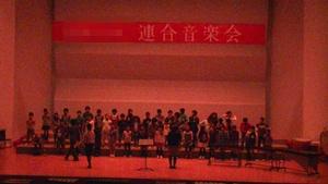 2011_1111_104752.jpg