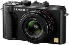 DMC-LX5.jpg