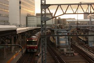 111117_Yokohama-sta_4.jpg