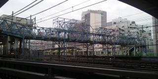 111117_Yokohama-sta_5.jpg