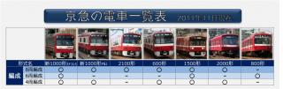 111124_KQ_rail_1.png