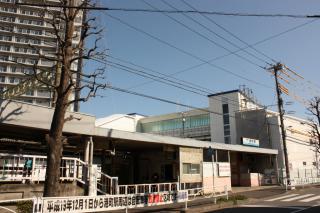 130203_kq_daishi_11.jpg