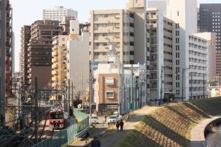 130203_kq_daishi_4.jpg