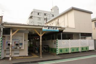 130203_kq_daishi_6.jpg