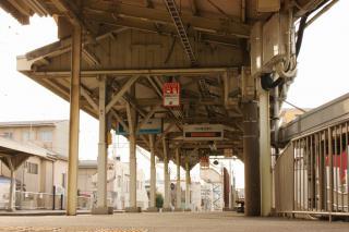 130203_kq_daishi_8.jpg