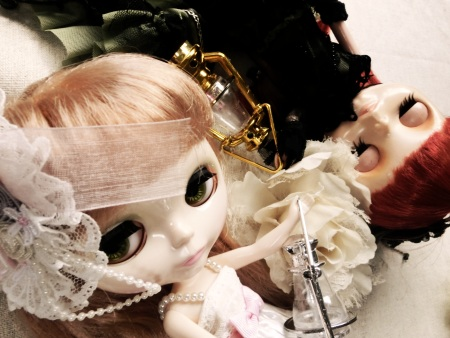 ranp_ruri1.jpg