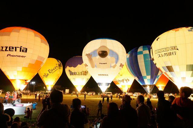 balloon001.jpg