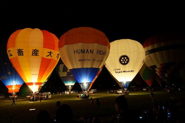 balloon002.jpg