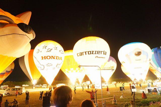 balloon003.jpg