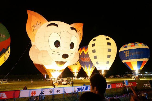 balloon007.jpg