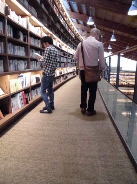 library001.jpg