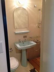 リノベーション 浴室