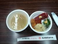 130930_釧路勝手丼